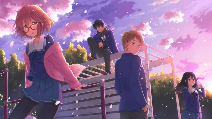 Kyoukai-no-Kanata-–-Beyond-the-Boundary