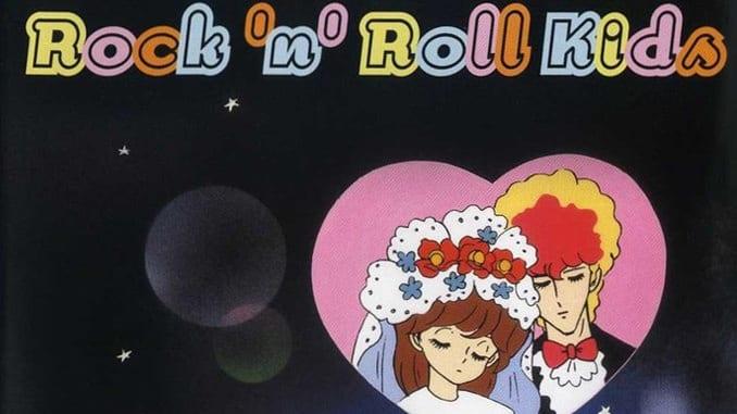 Rock-n-Roll-Kids